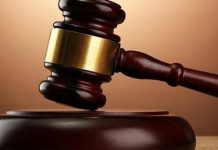 Εκδικάζεται η υπόθεση 11 αγροτών για τα επεισόδια στο λιμάνι του Ηρακλείου