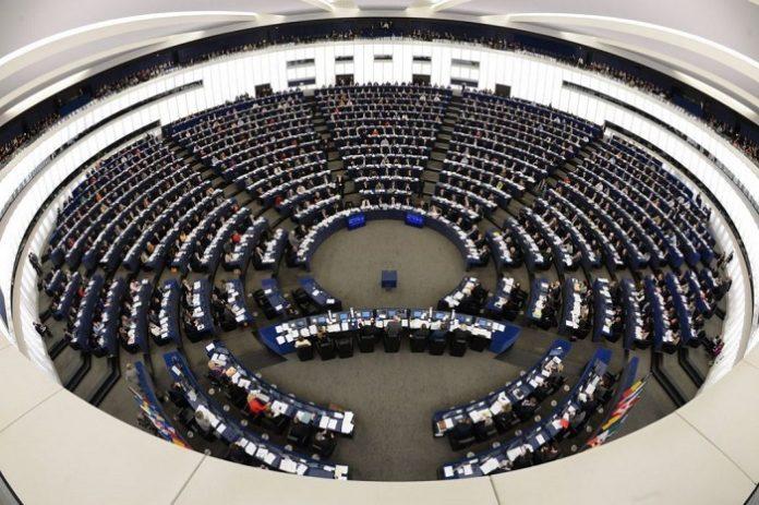 Δύο οι επικρατέστεροι μεταξύ των πέντε διεκδικητών του χρίσματος για τη θέση του Ευρωπαίου Διαμεσολαβητή