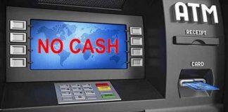 Και φέτος εκδούλευση για την προκαταβολή της Βασικής - Την Πέμπτη 24/10 το απόγευμα διαθέσιμα τα χρήματα μέσω ΑΤΜ