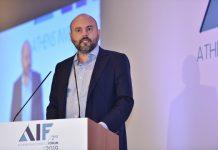 Πρόεδρος ΤΕΕ: Να γίνει η Τράπεζα Γης ένα ψηφιακό εργαλείο πολεοδομικού σχεδιασμού χωρίς συναλλαγές κάτω από το τραπέζι»