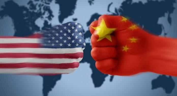 Κίνα: Η ζήτηση θα διαμορφώσει τις αγορές αγροτικών προϊόντων από τις ΗΠΑ