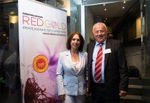 «Kόκκινο Χρυσάφι» - Εκδήλωση ενημέρωσης και γαστρονομίας για τον Κρόκο Κοζάνης