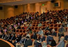 Κομοτηνή: Ξεκίνησαν οι εργασίες του 18ου Εντομολογικού Συνεδρίου