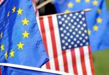 Ξεκινούν από σήμερα οι επιπτώσεις σε ελληνικά προϊόντα από τους δασμούς των ΗΠΑ