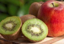 Μήλο και ακτινίδιο «πρωταγωνιστούν» στις εκδηλώσεις του Δήμου Νάουσας