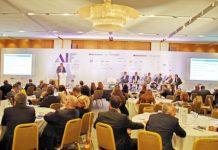Η στρατηγική του Ομίλου ΕΛΠΕ στον κλάδο της ενέργειας