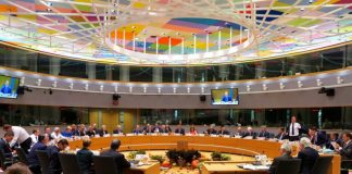 Σύνοδος Κορυφής: Στον αέρα ο προϋπολογισμός της ΚΑΠ
