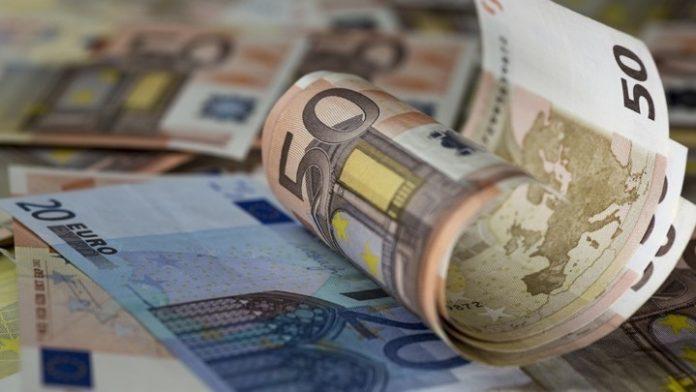 Στα 57,163 δισ. ευρώ οι δαπάνες του νέου κρατικού πρoϋπολογισμού του 2020