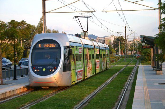 Από την Πέμπτη 28/11 τα τελευταία δοκιμαστικά δρομολόγια του τραμ προς Πειραιά