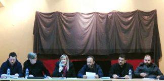 Αγροτικός Σύλλογος Ημαθίας: Σε αδιέξοδο οι ροδακινοπαραγωγοί