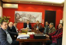 Ακόμη οι αποζημιώσεις του «καταρροϊκού πυρετού» του 2014, λένε οι κτηνοτρόφοι του Τυρνάβου