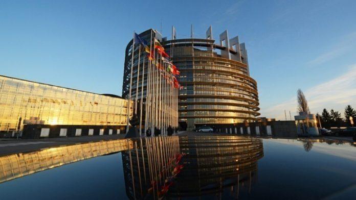 Η ΕΕ αυξάνει τα κονδύλια για την αποτροπή της κλιματικής αλλαγής