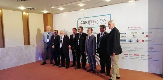 Έναρξη για το 2ο διεθνές AgriBusiness Forum στις Σέρρες