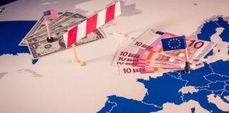 Επείγει η βοήθεια προς παραγωγούς που πλήττονται από την απόφαση Airbus, σύμφωνα με το ΕΚ
