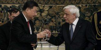 Grand Cru του ΕΟΣ Σάμου: Το κρασί που πίνουν οι ηγέτες