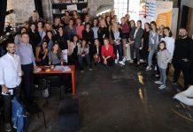 Γυναίκες της Λαμίας, για πρώτη φορά μαζί για την επιχειρηματικότητα