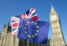 ΚΕΟΣΟΕ: Οι ευρωπαϊκοί οίνοι απαλλάσσονται από τις διατυπώσεις εισαγωγής μετά το Brexit