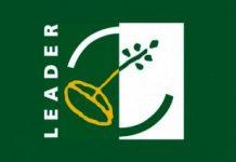 LEADER: 13 νέα έργα μέσω της Ελικώνας-Παρνασσός ΑΑΕ ΟΤΑ προϋπολογισμού2.2 εκατ. ευρώ
