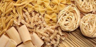 Οι… μακαρονάδες Ιταλοί πρώτοι σε εξαγωγές ζυμαρικών στον κόσμο