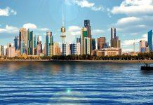 Μνημόνιο συνεργασίας Ελλάδας - Κουβέιτ, για θέματα γεωργίας