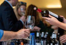 ΟιΝοτικά Αθήνας: Τα κρασιά της Κρήτης ξανά στην Πρωτεύουσα
