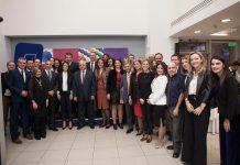 Την Παγκόσμια Ημέρα Αποταμίευσης τίμησε η Eurobank