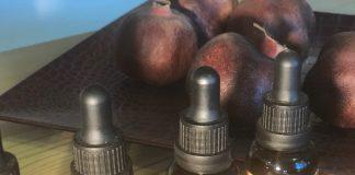 Το πολύτιμο έλαιο από σπόρους ροδιού είναι το νέο «χρυσάφι» της ελληνικής γης
