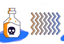 """""""Ευρωπαϊκή Πρωτοβουλία Πολιτών"""" βάζει στόχο την απαγόρευση των συνθετικών φυτοφαρμάκων σε 15 χρόνια στην ΕΕ"""