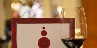 H Vinetum και το FLN Guide παρουσιάζουν την Κυριακή 24/11 τα Μεγάλα Κόκκινα Κρασιά