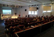 3ο Συνέδριο Γεωγραφικών Πληροφοριακών Συστημάτων και Χωρικής Ανάλυσης στη Γεωργία και στο Περιβάλλον