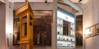 H British American Tobacco Hellas φέρνει το 4D περίπτερο