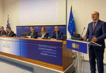 H Ελλάδα από τις πρώτες χώρες της ΕΕ που θα αποσύρει πλαστικά μιας χρήσης, σύμφωνα με το ΥΠΕΝ