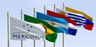 «Κανένα αγροτικό προϊόν από την Νότια Αμερική δεν θα εισέρχεται στην ΕΕ χωρίς να έχει προηγηθεί αυστηρός έλεγχος»
