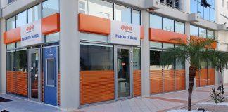 Ξεκίνησε η λειτουργία του νέου καταστήματος της Παγκρήτιας στη Ρόδο