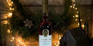 Μαγεύουν την Γερμανία τα κρασιά της Σάμου - Διαθέσιμα σε 42 σημεία σε όλη τη χώρα