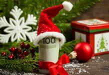 ΟΠΕΚΕΠΕ: Πληρωμές 22,3 εκατ. ευρώ μαζί με τα de minimis