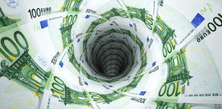 ΟΠΕΚΕΠΕ: Ξεκίνησαν οι πληρωμές του μέτρου της Μεταποίησης