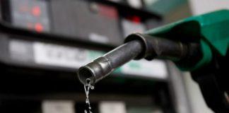 Παρατείνεται έως 30 Απριλίου το Μεταφορικό Ισοδύναμο για τα καύσιμα