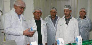 Περίπου 1,4 εκ. ευρώ από την Π-ΑΜΘ σε αγροδιατροφικές επιχειρήσεις