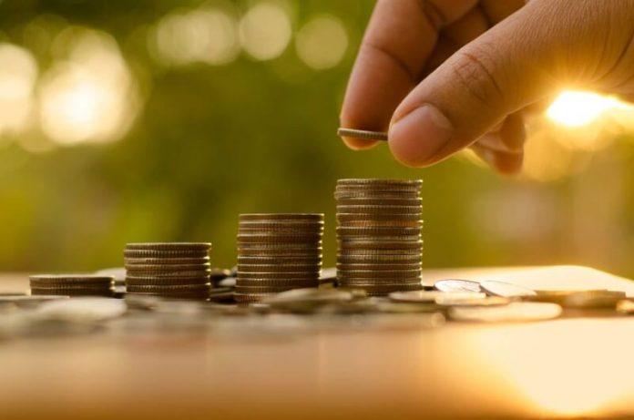 Προς ολοκλήρωση η πληρωμή αγροπεριβαλλοντικών και Βιολογικών - Σε ποιο στάδιο βρίσκεται η διαδικασία καταβολής των ενισχύσεων