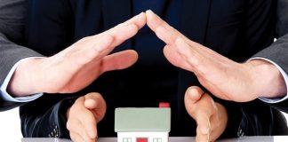 Προστασίας πρώτης κατοικίας: 38.563 χρήστες έχουν ξεκινήσει αίτηση