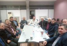 Προτιμήστε το ελληνικό αρνί-κατσίκι, τονίζει η Ομοσπονδία Κτηνοτροφικών Συλλόγων Θεσσαλίας