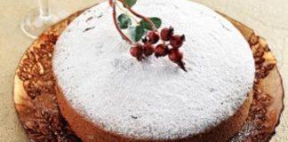 «Σούρβαλα-Σούρβαλα» και «αλμυρή βασιλόπιτα» στον Έβρο
