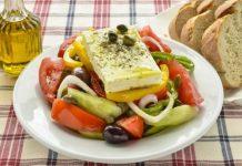 Κερδίζει έδαφος η Aegean Cuisine