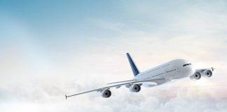 Αεροπορικές εταιρείες διακόπτουν για λόγους ασφαλείας της πτήσεις στον ιρανικό και ιρακινό εναέριo χώρο