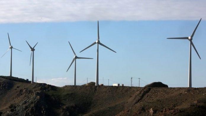 Η Δανία έκανε νέο ρεκόρ παράγοντας από αιολική ενέργεια το 47% του ηλεκτρισμού που κατανάλωσε το 2019