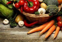 Δέκα συμβουλές διατροφής για μία καλύτερη χρονιά από τον ΟΚΑΑ