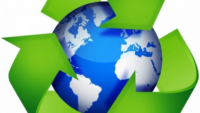 Συνεργασία του Δήμου Παξών με το Paxos Plastic Free