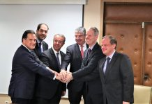 Δύο νέα δάνεια από την Ευρωπαϊκή Τράπεζα Επενδύσεων