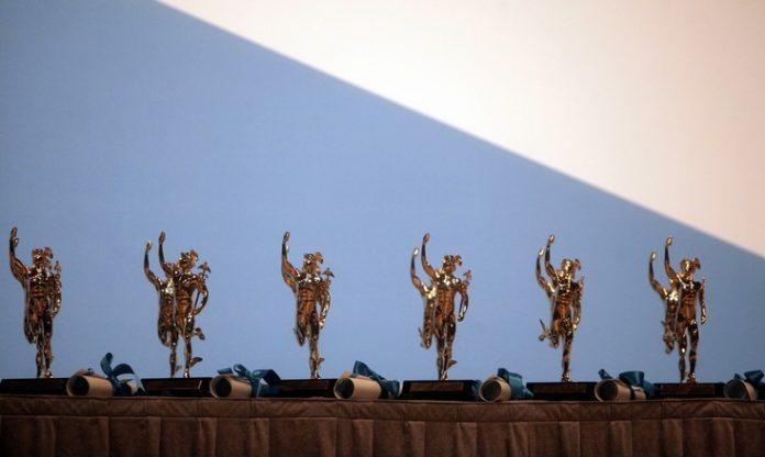 Το ΕΒΕΑ επιβραβεύει την επιχειρηματική αριστεία διοργανώνοντας τα Βραβεία ΕΒΕΑ 2020